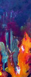 Hexenverbrennung_Angelika_Schertel